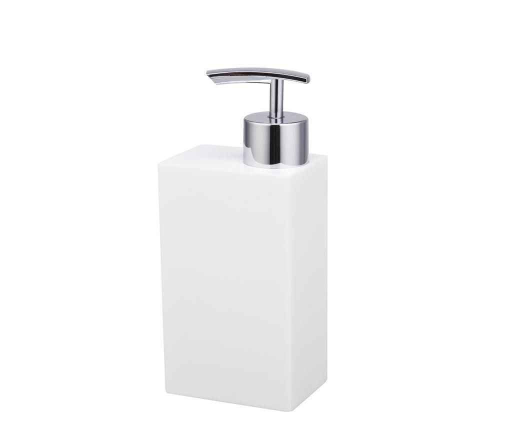 Dávkovač tekutého mýdla Natty 150 ml