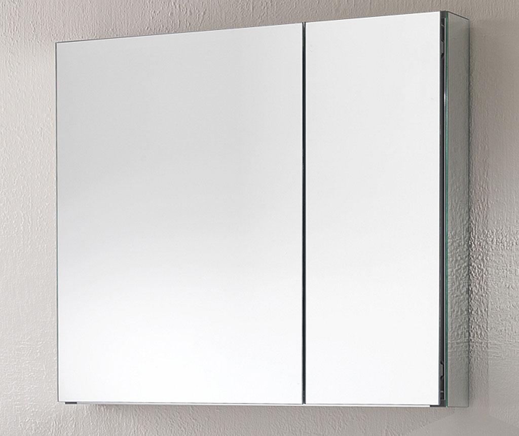 Henz Dreamer Fürdőszobai fali szekrény