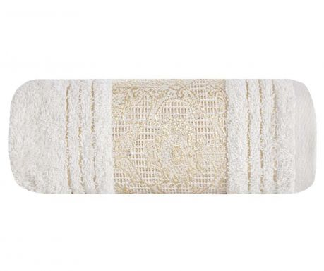Kopalniška brisača Cairo Cream