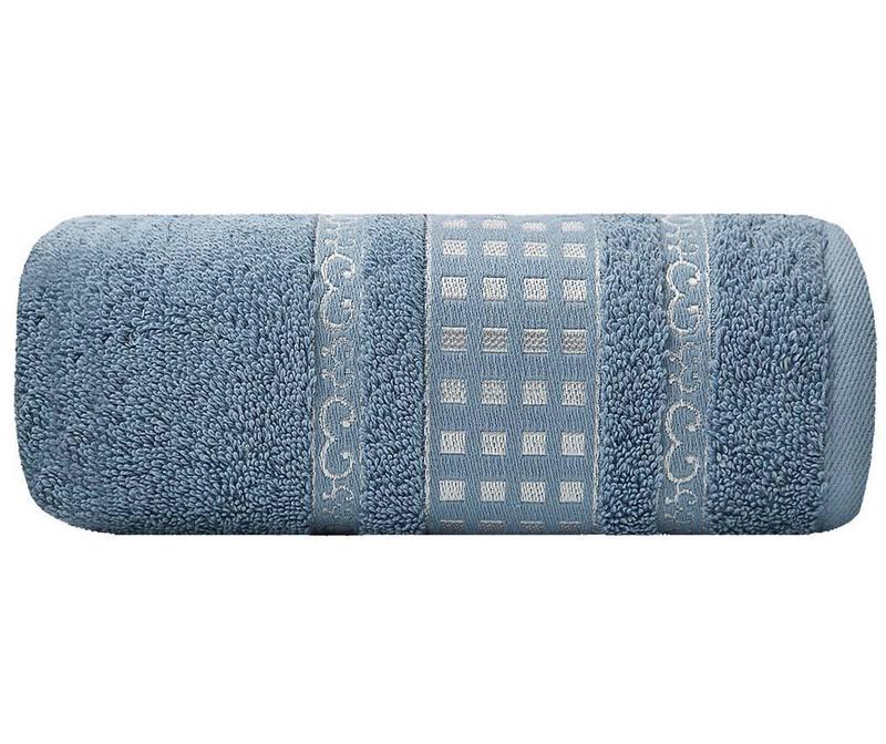 Kopalniška brisača Sandy 50x90 cm