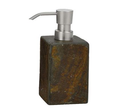 Dozator za tekući sapun Vintage