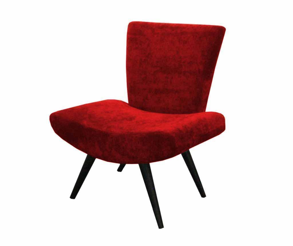 Фотьойл Max Ibiza Dark Red