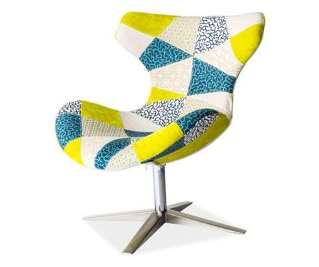 Krzesło Evette
