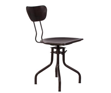 Židle Apolonio