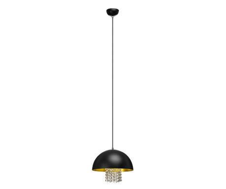 Závěsná lampa Opulence
