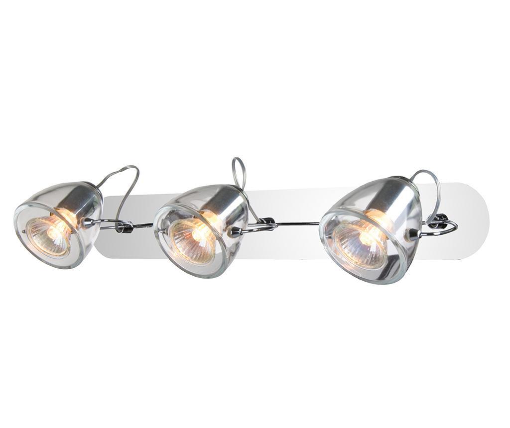 Dalia Triple Lámpa