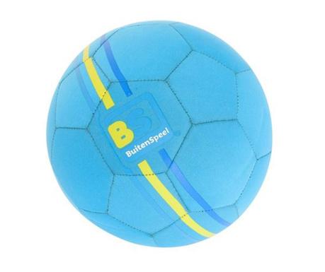 Minge Blue Football