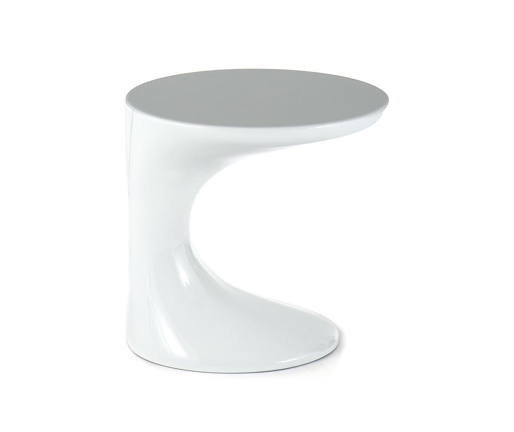 Konferenční stolek Berth