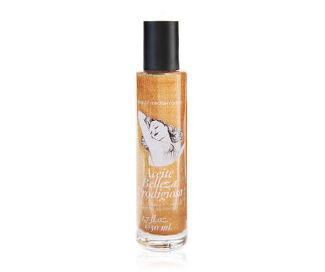 Beauty Testolaj 50 ml