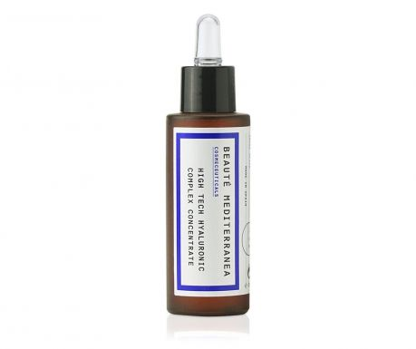 Hyaluronic Tech Arcszérum 30ml