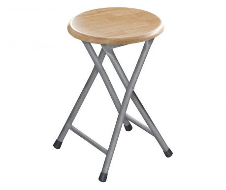 Zložljiv stol Shine