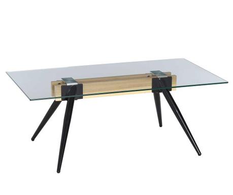 Konferenční stolek Saturnus
