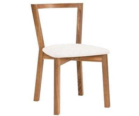 Стол Cee
