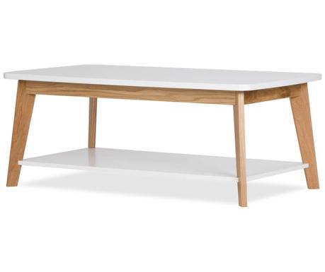 Kensal Nordic Kávézóasztal