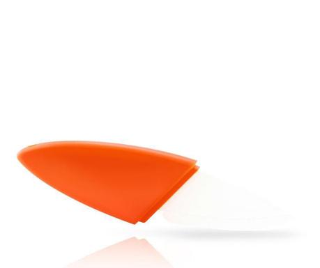 Nóż ceramiczny Cirti