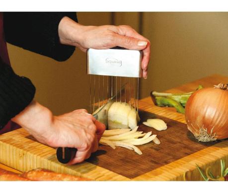 Urządzenie do siekania warzyw Fern