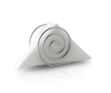 Stojan na ubrousky Snail