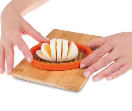 Rezalnik za jajce Orange