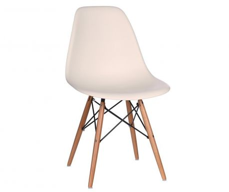 Židle Profundo Cream