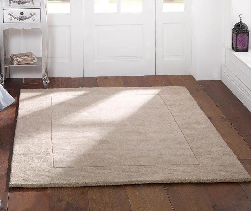 Preproga Siena Natural 80x150 cm