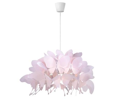 Stropna svetilka Butterflies