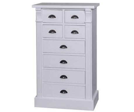 Долен шкаф Taylor