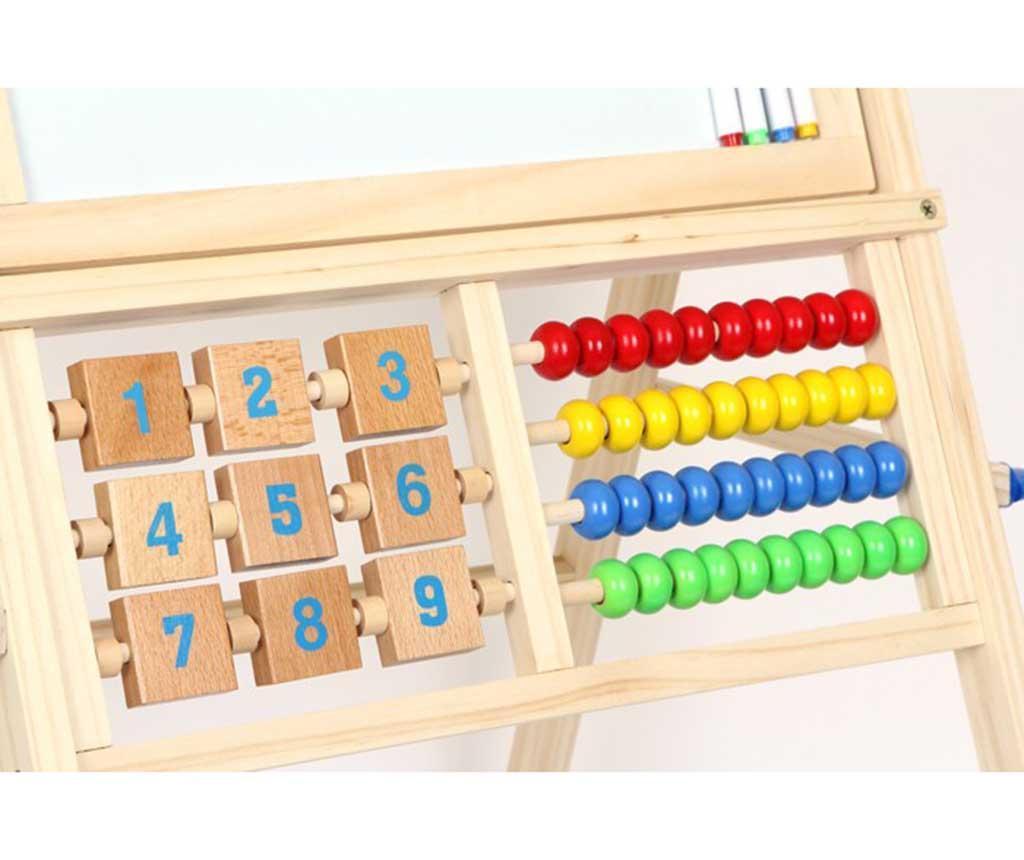 Tabla de scris si accesorii School