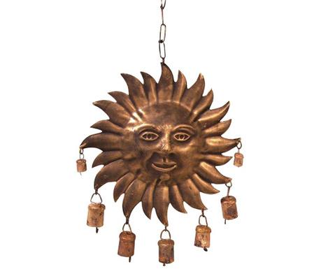 Zvonkohra Sun Bells