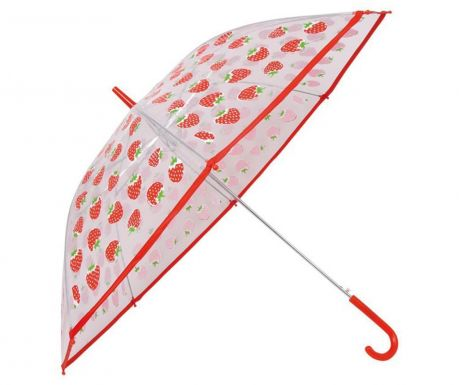 Umbrela pentru copii Strawberries