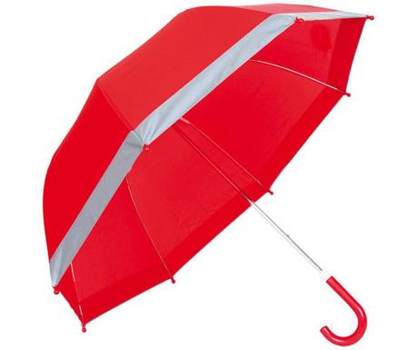 Umbrela Reflective Stripe
