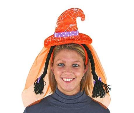 Petrecere De Halloween Vivre