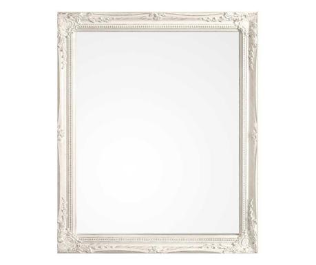 Ogledalo Miro