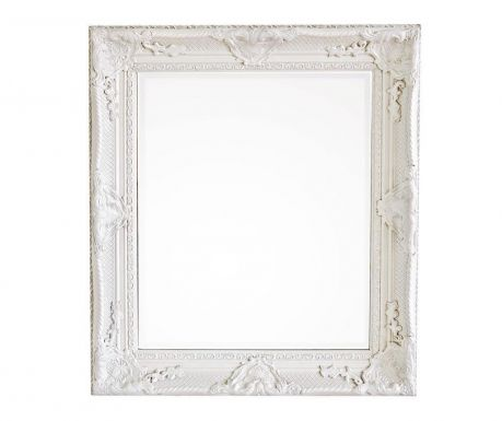 Zrcalo Relief