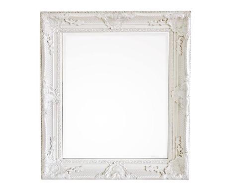 Ogledalo Relief