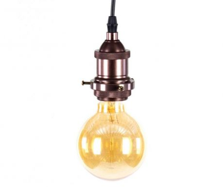 Visilica Dimmable Bomb S
