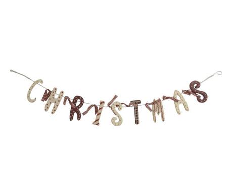 Ghirlanda Christmas