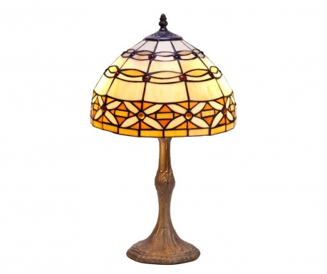 Lampa Guinevere