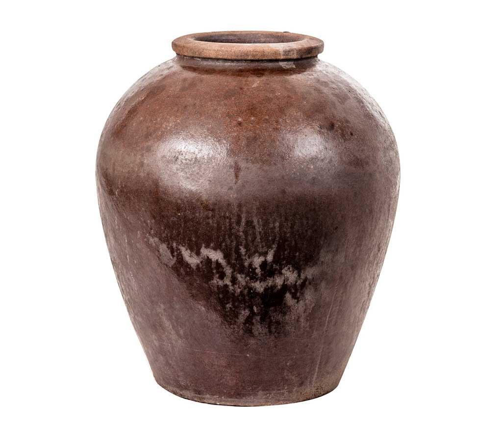 Vaza Tinaja