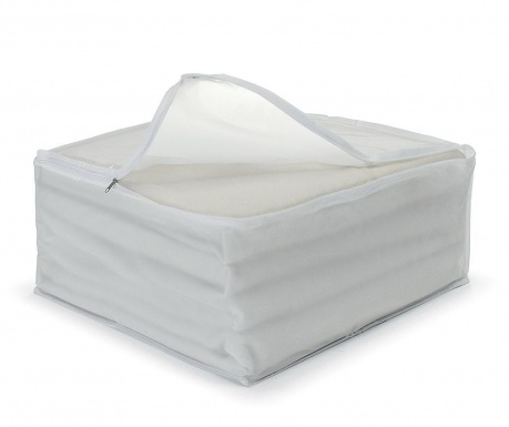 Zaščitna shranjevalna vreča Ice S