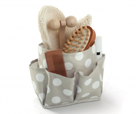 Organizator Jolie Pockets Cream