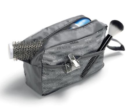 Τσάντα καλλυντικών Travel