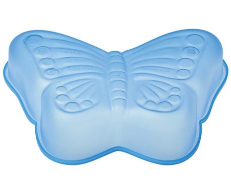 Forma do ciasta Butterfly