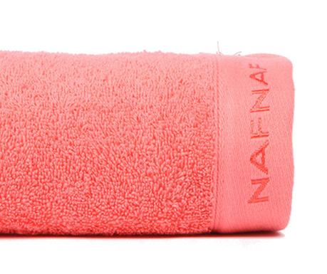 Кърпа за баня Casual Coral
