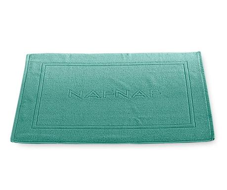 Кърпа за крака Casual Aquamarine 50x80 см