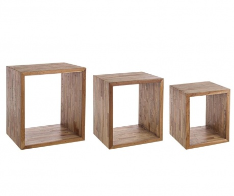 b torok s kieg sz t k vivre. Black Bedroom Furniture Sets. Home Design Ideas