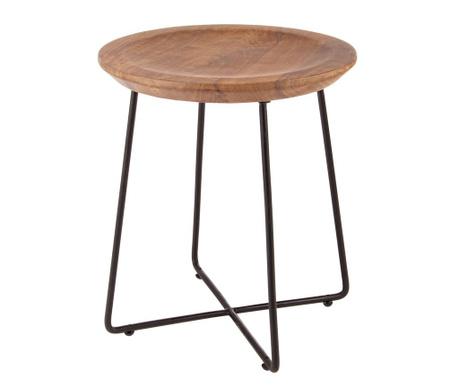 Aviva Asztal