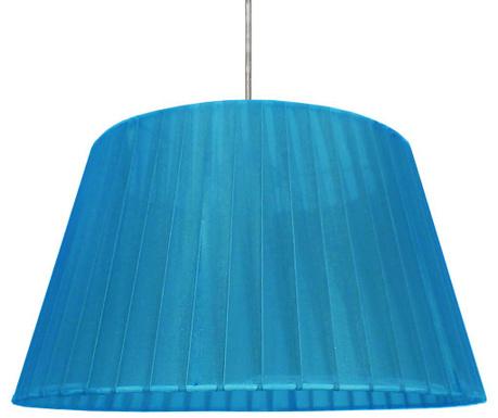 Lustra Tiziano Blue