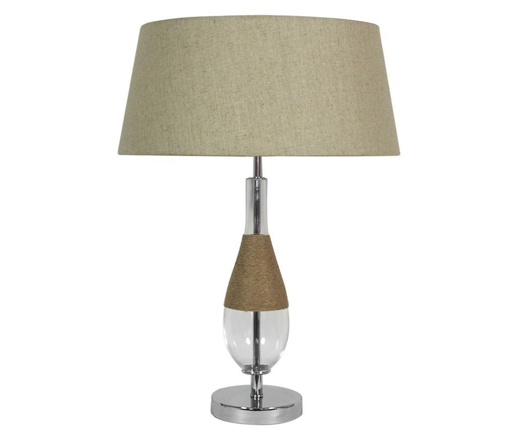 Lampa Egan