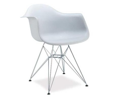Krzesło Marie White