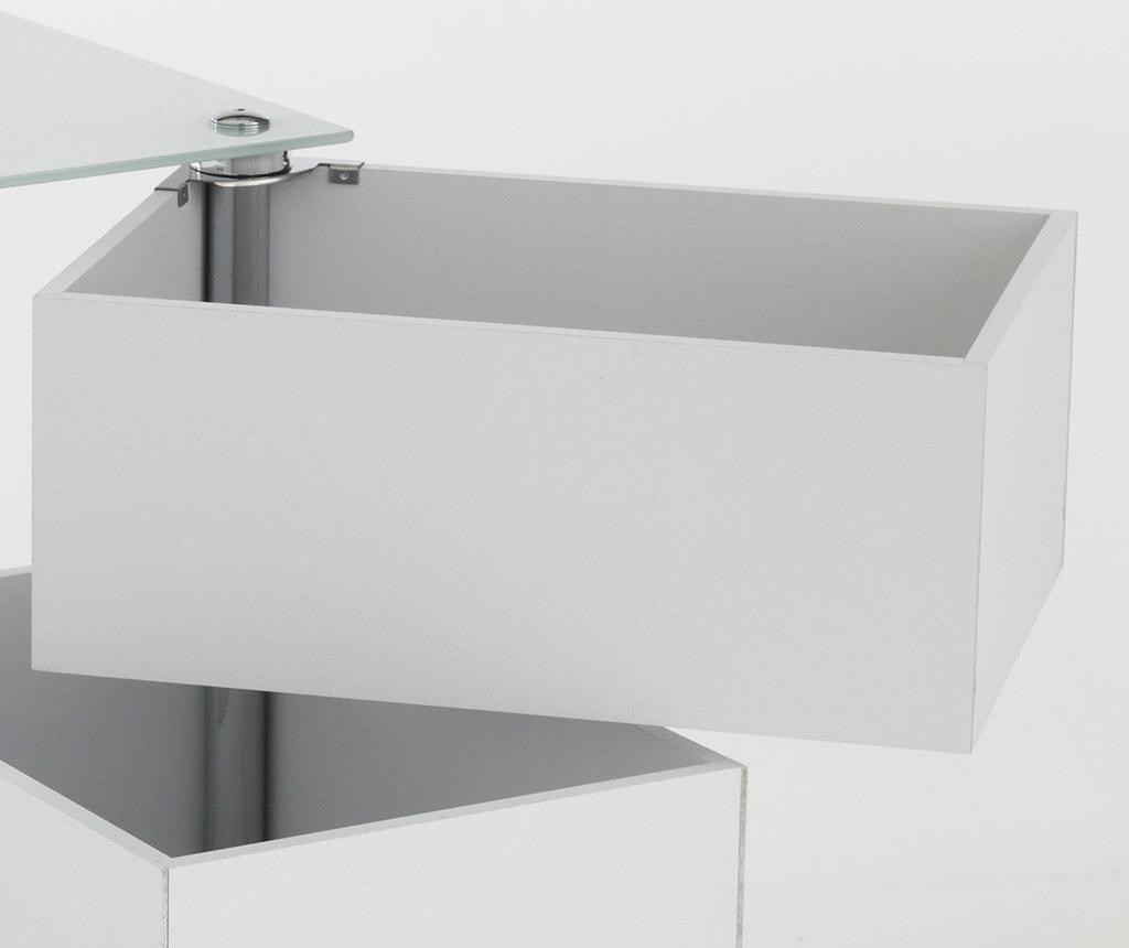 Bobo Fürdőszobai szekrényke
